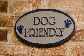 dog-friendly-restaurant